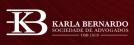 Karla_Bernado