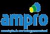 ampro-1